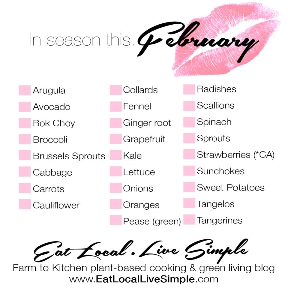 FEBRUARY-NEW2